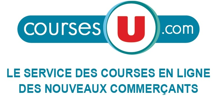 courses_u_drive