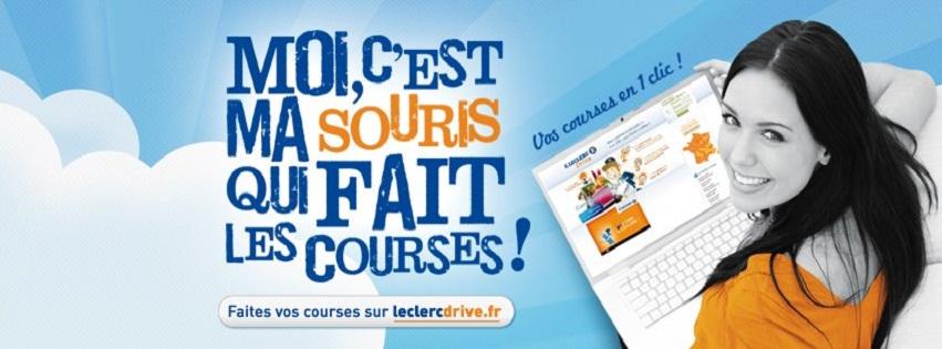 Source : Leclercdrive.fr
