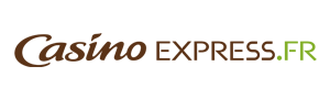 logo-casinoexpress
