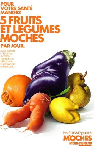 intermarche-moche-1