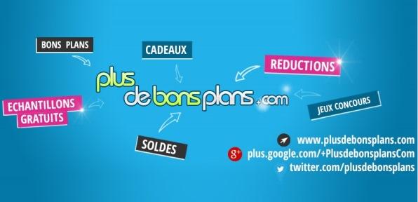 PlusDeBonsPlans