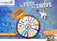 leclercdrive-fete-drive