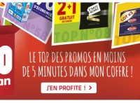 Catalogue-Promotions-Auchan-Top100
